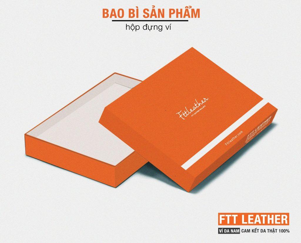 hop vi 1520233937 Thắt lưng nam FTT leather