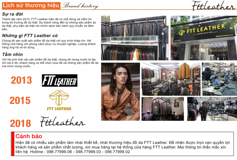 untitled 1 1520235281 Thắt lưng nam FTT leather